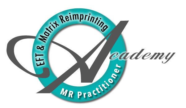 EFT MT Practitioner logo