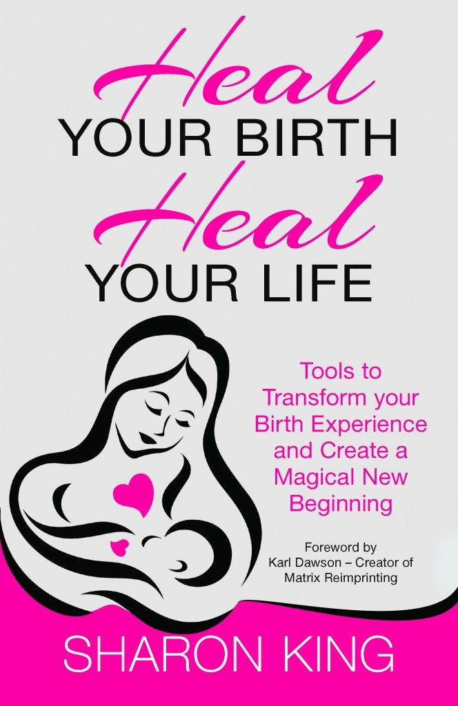 Heal-Your-Birth-Heal-Your-Life