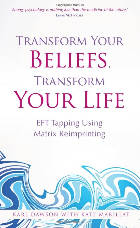 Transform your believes