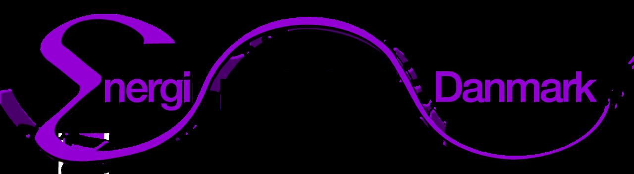 Energipsykologidanmark logo
