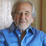 Bruce Lipton: Forstå Matrix Reimprinting