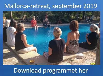 retreat mallorca
