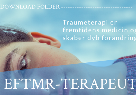 EFTMR Folder